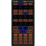 BEHRINGER DJ Controller [CMD DV-1] - Dj Controller